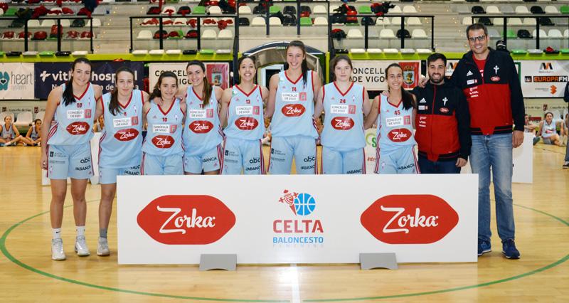 equipo_junior_zorka