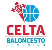 celtabaloncesto_logo_2
