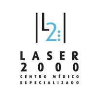 logo_laser_2000