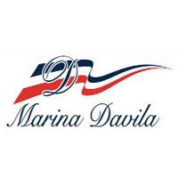marina_davila