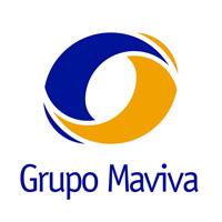 maviva