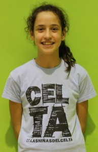 Alejandra Castaño (2)