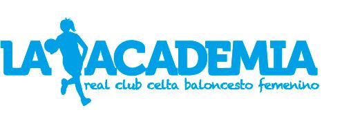 lacademia2