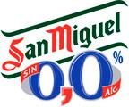 San Miguel 0,0