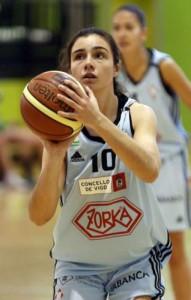 Raquel Glez