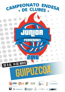 Logo Cto.Junior