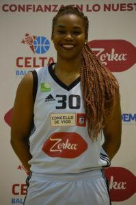 Cecilia-Okoye
