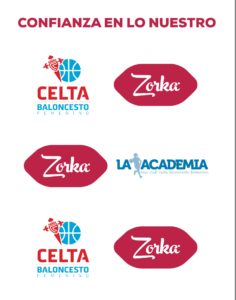 Confianza Zorka