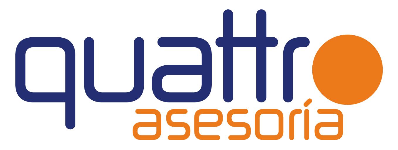 logo_quattro